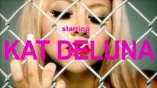 Kat Deluna - Drop İt Low