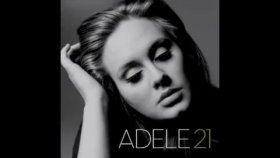 Adele - Set Fire To The Rain29