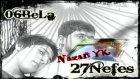 Nefes Ft. Arsiz Bela & Mania Manzer - Umutlar Tükendi [2011]