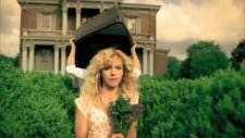 The Band Perry- İf İ Die Young 2011 Official Video