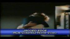 jagged edge fragmanı 1