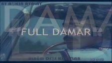 Ferdi Tayfur - Adananın Külhanları - By Damarix