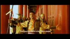 chandni chowk to china fragmanı 4
