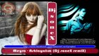 meyra - aşklayalım dj sonex remix