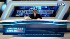 cem yılmaz ve yeni türk telekom mobile yeni reklamı