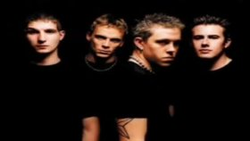 12 Stones - Lie To Me Lyrics