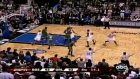 hedo turkoglu game winner vs celtics