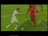 Champions League Nin Unutulmaz Finali