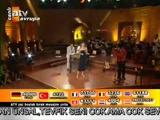 Hüsnü Şenlendirici & Funda Arar Camdan Kalp