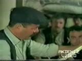 tatar ramazan saz çalarken
