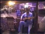 Yusuf Atınel Çiftli Gitar Solo