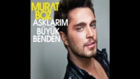 Murat - Korkma