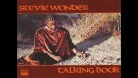 Stevie Wonder - ı Believe When ı Fall ın Love