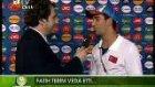 Arda Almanya Turkıye Maçı Yorumu