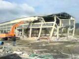 bina yıkım3