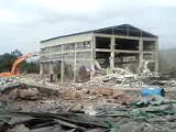 bina yıkım5