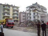 bina yıkımı6