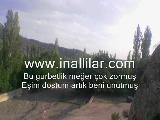 İnal Köyü