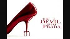 The Devil Wears Prada Soundtrack