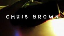 Chris Brown - Look At Me Now Ft. Lil Wayne Busta Rhymes