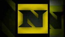 nexus custom entrance video with titan tron smackdown! vs raw 2010 x box 360
