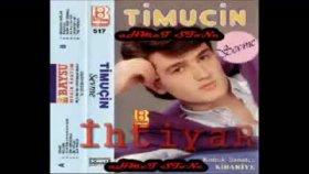Timuçin - Yağ Yağmur - Enstrumantal