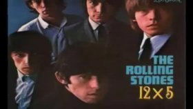 The Rolling Stones - ıt's All Over Now 1964