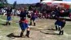Denizli Bozkurt Hayrettin Köyü Festifal Videoları