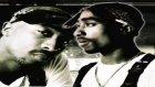 tupac-living thug liferemix