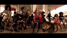 Beyonce - Run The World Girls