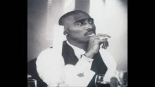 Tupac Hakur Feat. Big Daddy Kane - Wherever You Are