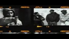 2pac - Starin' Through My Rear View Music Video