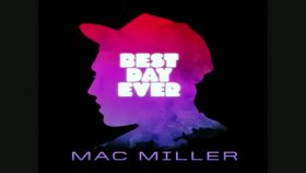 Mac Miller - Ft. Wiz Khalifa