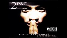 Tupac - Fuck All Y'all