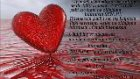 Kalp Kalbe Karsi Derler