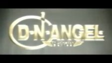Dn Angel Amv- Evil Angel