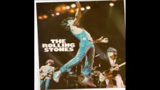 Rolling Stones Gimme Shelter Best Ever 1973 Brussels