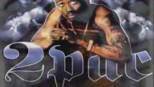 Tupac Ft. Akon - Locked Up [remıx]