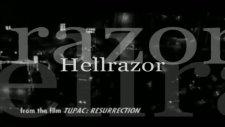 Tupac - Hellrazor