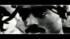 Tupac Shakur - When Thugs Cry