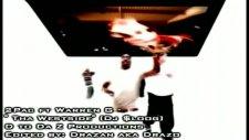 2pac Ft Warren G - Tha Westside