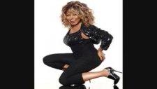 Tina Turner Working Together Stop Racism.