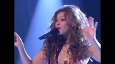 Beyonce - Proud Mary Live [ Tribute For Tina Turner ]