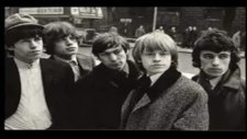Rolling Stones - Diddley Daddy - Unreleased 1963