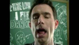 All Time Low - I Feel Like Dancin'