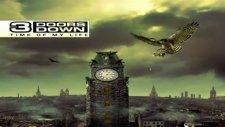 12 Believer - 3 Doors Down