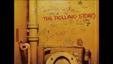 Parachute Woman - The Rolling Stones