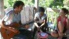 akın gitar- my immortal-sakeenah ve merve