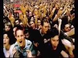 Muse - Feeling Good Wembley Stadium