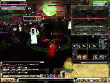 Skream2 Flame Shard Basma